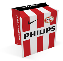 Logoseat philips